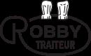 Traiteur Robby Hasselt Logo