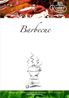 Barbecuebrochure